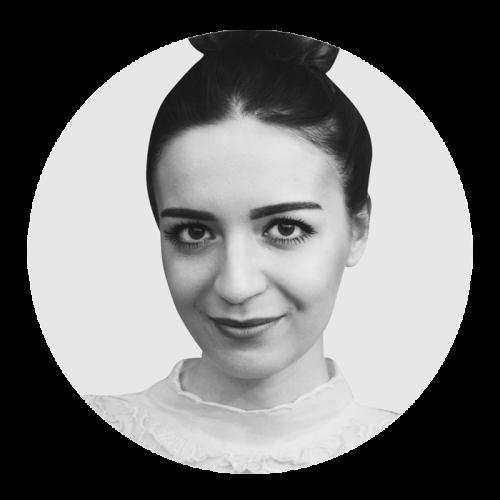 Dominika Chrostowska